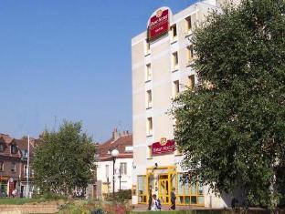/da-dk/best-hotel-lille/hotel/lille-fr.html?asq=jGXBHFvRg5Z51Emf%2fbXG4w%3d%3d