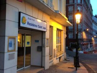 /bg-bg/la-residence-saint-jean/hotel/lourdes-fr.html?asq=jGXBHFvRg5Z51Emf%2fbXG4w%3d%3d