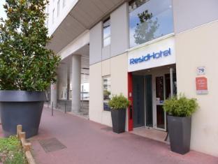 /en-sg/residhotel-lyon-part-dieu/hotel/lyon-fr.html?asq=jGXBHFvRg5Z51Emf%2fbXG4w%3d%3d