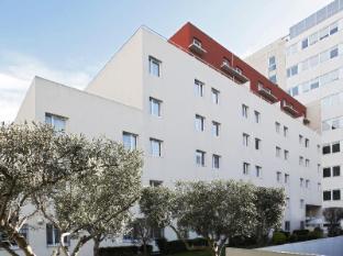 /de-de/aparthotel-adagio-access-marseille-prado-perier/hotel/marseille-fr.html?asq=jGXBHFvRg5Z51Emf%2fbXG4w%3d%3d