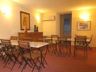 /de-de/europe-hotel-vieux-port/hotel/marseille-fr.html?asq=jGXBHFvRg5Z51Emf%2fbXG4w%3d%3d