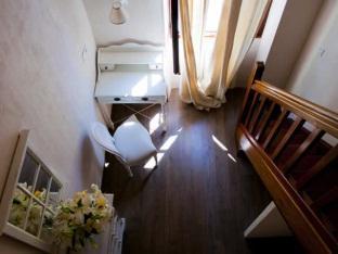 /de-de/azur-hotel/hotel/marseille-fr.html?asq=jGXBHFvRg5Z51Emf%2fbXG4w%3d%3d