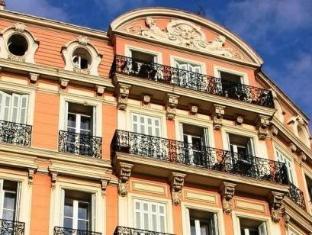 /de-de/hotel-saint-louis/hotel/marseille-fr.html?asq=jGXBHFvRg5Z51Emf%2fbXG4w%3d%3d