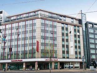 /de-de/leonardo-royal-hotel-dusseldorf-konigsallee/hotel/dusseldorf-de.html?asq=jGXBHFvRg5Z51Emf%2fbXG4w%3d%3d
