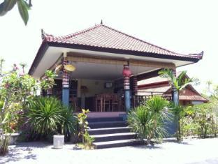 Jepun Bali Homestay Padang Padang