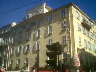 /bg-bg/hotel-de-verdun/hotel/nice-fr.html?asq=jGXBHFvRg5Z51Emf%2fbXG4w%3d%3d
