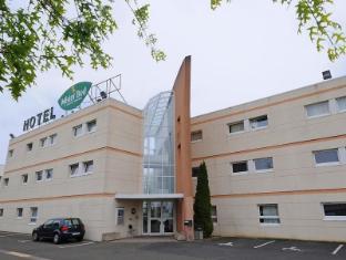 /th-th/mister-bed-strasbourg-hotel/hotel/geispolsheim-fr.html?asq=jGXBHFvRg5Z51Emf%2fbXG4w%3d%3d