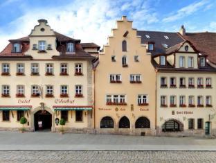 /en-sg/eisenhut-hotel/hotel/rothenburg-ob-der-tauber-de.html?asq=jGXBHFvRg5Z51Emf%2fbXG4w%3d%3d