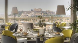/vi-vn/st-george-lycabettus-hotel/hotel/athens-gr.html?asq=jGXBHFvRg5Z51Emf%2fbXG4w%3d%3d