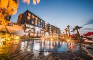 /fr-fr/tamna-stay-hotel-jeju/hotel/jeju-island-kr.html?asq=jGXBHFvRg5Z51Emf%2fbXG4w%3d%3d