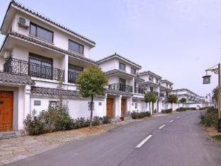 /da-dk/linyi-tujia-sweetome-serviced-apartment-tangtou-hotspring-branch/hotel/linyi-cn.html?asq=jGXBHFvRg5Z51Emf%2fbXG4w%3d%3d