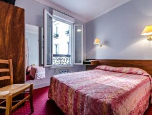 /he-il/hotel-cactus/hotel/paris-fr.html?asq=jGXBHFvRg5Z51Emf%2fbXG4w%3d%3d