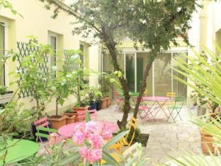 /sv-se/hotel-kyriad-canal-saint-martin-republique/hotel/paris-fr.html?asq=jGXBHFvRg5Z51Emf%2fbXG4w%3d%3d