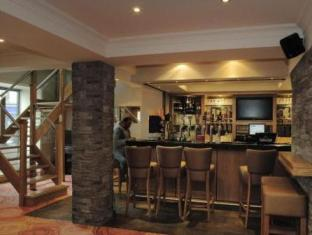 /en-sg/imperial-hotel-galway/hotel/galway-ie.html?asq=jGXBHFvRg5Z51Emf%2fbXG4w%3d%3d