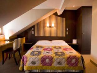 Hotel Du Vieux Saule