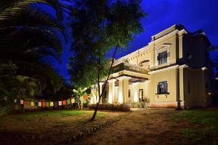 /da-dk/zostel-mysore/hotel/mysore-in.html?asq=jGXBHFvRg5Z51Emf%2fbXG4w%3d%3d