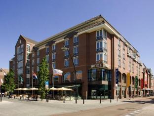 /ar-ae/hotel-theater-figi_2/hotel/zeist-nl.html?asq=jGXBHFvRg5Z51Emf%2fbXG4w%3d%3d