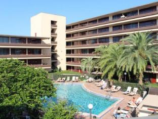 /ja-jp/rosen-inn-at-pointe-orlando/hotel/orlando-fl-us.html?asq=jGXBHFvRg5Z51Emf%2fbXG4w%3d%3d