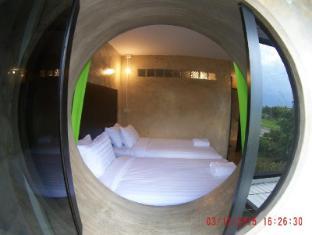 /da-dk/sabaynan-hotel/hotel/nan-th.html?asq=jGXBHFvRg5Z51Emf%2fbXG4w%3d%3d