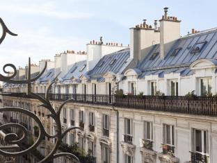 /ja-jp/hotel-kapital-opera-paris/hotel/paris-fr.html?asq=jGXBHFvRg5Z51Emf%2fbXG4w%3d%3d