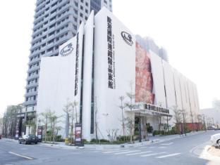 All-Ur Boutique Motel Hsin-Chu Branch