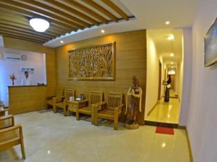 /da-dk/wut-hmon-thit-motel/hotel/bagan-mm.html?asq=jGXBHFvRg5Z51Emf%2fbXG4w%3d%3d