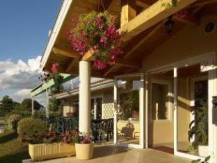 /en-sg/fasthotel-annecy/hotel/seynod-fr.html?asq=jGXBHFvRg5Z51Emf%2fbXG4w%3d%3d