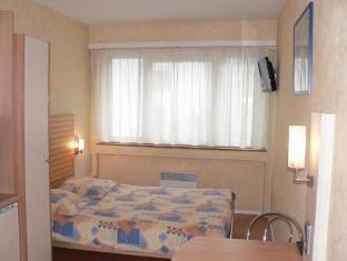 /de-de/cap-europe/hotel/strasbourg-fr.html?asq=jGXBHFvRg5Z51Emf%2fbXG4w%3d%3d