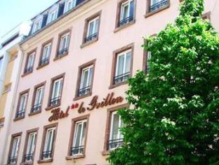 /hotel-le-grillon/hotel/strasbourg-fr.html?asq=jGXBHFvRg5Z51Emf%2fbXG4w%3d%3d