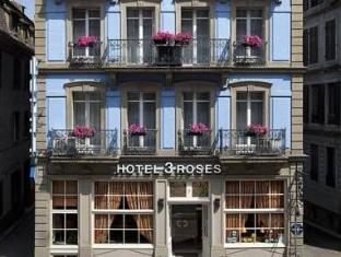 /de-de/hotel-roses/hotel/strasbourg-fr.html?asq=jGXBHFvRg5Z51Emf%2fbXG4w%3d%3d