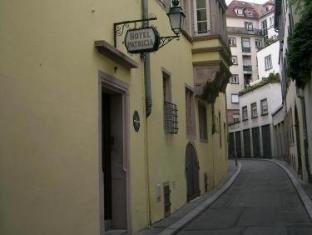 /hotel-patricia/hotel/strasbourg-fr.html?asq=jGXBHFvRg5Z51Emf%2fbXG4w%3d%3d