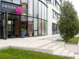 /residence-cerise-strasbourg/hotel/strasbourg-fr.html?asq=jGXBHFvRg5Z51Emf%2fbXG4w%3d%3d