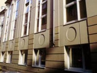 /sejours-affaires-strasbourg-kleber/hotel/strasbourg-fr.html?asq=jGXBHFvRg5Z51Emf%2fbXG4w%3d%3d