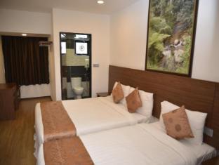 /ms-my/highlanders-hotel/hotel/cameron-highlands-my.html?asq=jGXBHFvRg5Z51Emf%2fbXG4w%3d%3d
