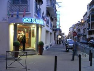 /lt-lt/hotel-la-caravelle/hotel/toulouse-fr.html?asq=jGXBHFvRg5Z51Emf%2fbXG4w%3d%3d