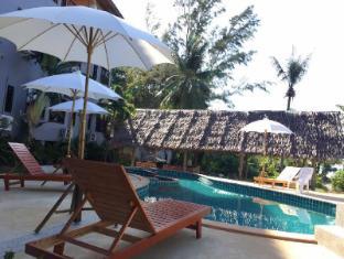 /lt-lt/lanta-sabai-hotel-bungalows/hotel/koh-lanta-th.html?asq=jGXBHFvRg5Z51Emf%2fbXG4w%3d%3d