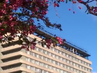 /hotel-university/hotel/moscow-ru.html?asq=jGXBHFvRg5Z51Emf%2fbXG4w%3d%3d