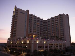 /ar-ae/ocean-boulevard-resort/hotel/north-us.html?asq=jGXBHFvRg5Z51Emf%2fbXG4w%3d%3d