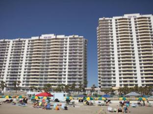Ocean Walk Resort