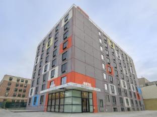 /de-de/bklyn-house-hotel/hotel/new-york-ny-us.html?asq=jGXBHFvRg5Z51Emf%2fbXG4w%3d%3d