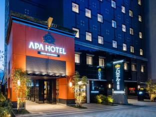 /zh-tw/apa-hotel-keisei-ueno-ekimae/hotel/tokyo-jp.html?asq=jGXBHFvRg5Z51Emf%2fbXG4w%3d%3d