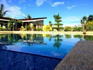/tr-tr/marcopolo-garden/hotel/tagaytay-ph.html?asq=jGXBHFvRg5Z51Emf%2fbXG4w%3d%3d