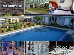 /zh-hk/marcopolo-garden/hotel/tagaytay-ph.html?asq=jGXBHFvRg5Z51Emf%2fbXG4w%3d%3d