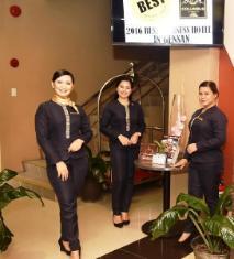 /ar-ae/columbus-plaza-hotel/hotel/general-santos-ph.html?asq=jGXBHFvRg5Z51Emf%2fbXG4w%3d%3d