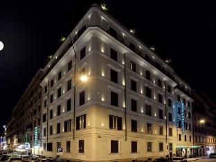 /bg-bg/palladium-palace-hotel/hotel/rome-it.html?asq=jGXBHFvRg5Z51Emf%2fbXG4w%3d%3d