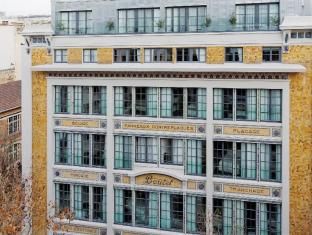 Mgallery Hotel Paris Bastille Boutet