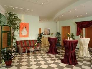 /en-sg/quality-hotel-bielefeld/hotel/bielefeld-de.html?asq=jGXBHFvRg5Z51Emf%2fbXG4w%3d%3d