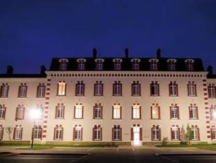 /ca-es/comfort-suites-les-demeures-champenoises/hotel/epernay-fr.html?asq=jGXBHFvRg5Z51Emf%2fbXG4w%3d%3d