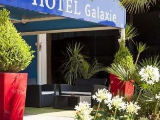 /ar-ae/comfort-hotel-galaxie-nice-st-laurent-du-var/hotel/saint-laurent-du-var-fr.html?asq=jGXBHFvRg5Z51Emf%2fbXG4w%3d%3d