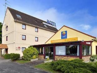 /bg-bg/comfort-hotel-rouen-sud-cleon/hotel/cleon-fr.html?asq=jGXBHFvRg5Z51Emf%2fbXG4w%3d%3d